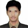 Kaspa Sudheer Kumar