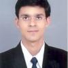 Sujeet Chaudhary