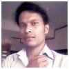 Suman Mandal