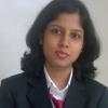 Suneeta Mohapatra