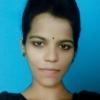 Supriya