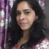 Suvarna Bhalekar