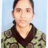 Sweta Jhunjhunwala