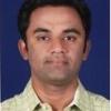 Umesh Nanaware