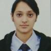 Urvashi Bisht