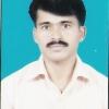 Vikas Shivaji Madane