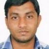 Gudaliya Viralkumar Dhirubhai