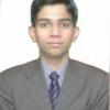 Vishal Paliwal