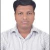 Sharad Ramrao Yadav