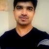 Adesh Morajkar