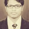 Aditya Haribhau Tambe