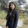 Aarti Varma