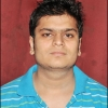 Aasaqt Agarwal