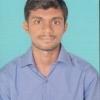 Abhinay Yadav