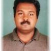 Abilash Chandran