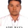Adil Raza