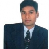 Ajay Kumar Akula