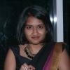 Akanksha Shyam