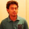 Akash Gogoi