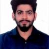 Akshay Anand Salvi