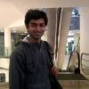 Akshay S Patel