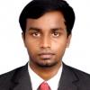 Ravichandran Veeraraj