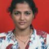 Amitha Shetty