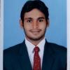 Amith Rynal Mendonsa