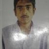 Vutukuri.Amarnath Gupta