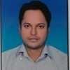 Kumar Anand