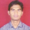 Arvind Balasaheb Nikam
