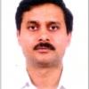 Aniket Bharti