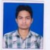 Anil Sheshrao Kalam
