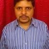Anil Kumar Dubey