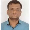 Sibhai Mahammadanish Maksudbhai