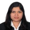 Anju Mehta
