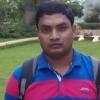 Ansuman Patra
