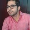 Anurag Roy