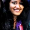 Aparna Naik