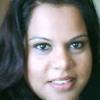Sheilah Manisha Arabella Seebaluck