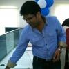 Aravind K