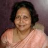 Dr Mrs Archana Rajeshkumar Singh