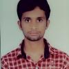 Arun H S
