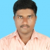 Arun Kumar.G