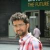 Arun Kumar Tv