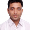 Aseem Uppal