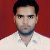 Shaikh Ashfaq Ahmed