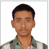 MAshok Kumar Reddy