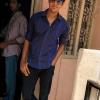 Ashwath Sai