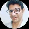 Asif Ahmed Khan